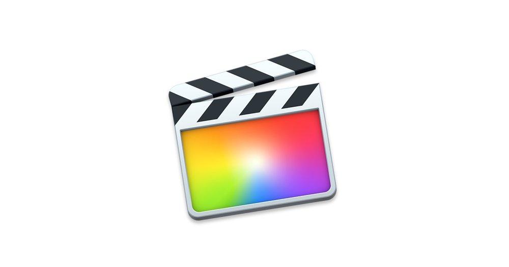 fcpx-logo.jpeg