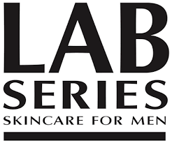 lab-series-logo.png