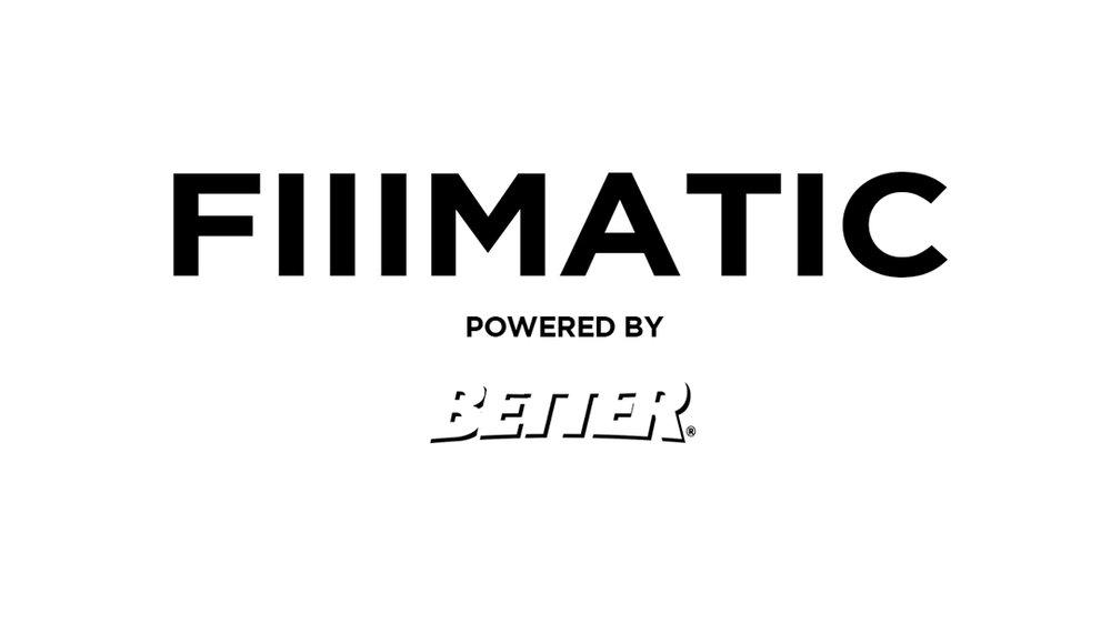 flllmatic-powered-by-better.jpg