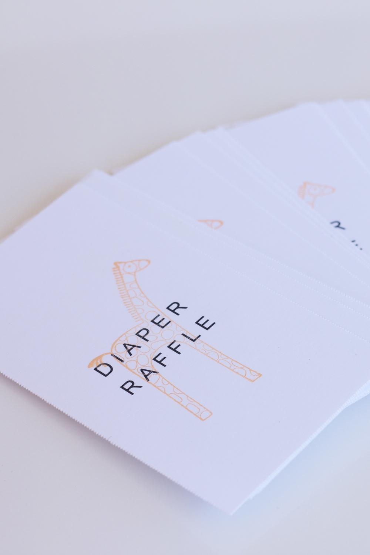 Diaper_Raffle_cards_giraffe.jpg