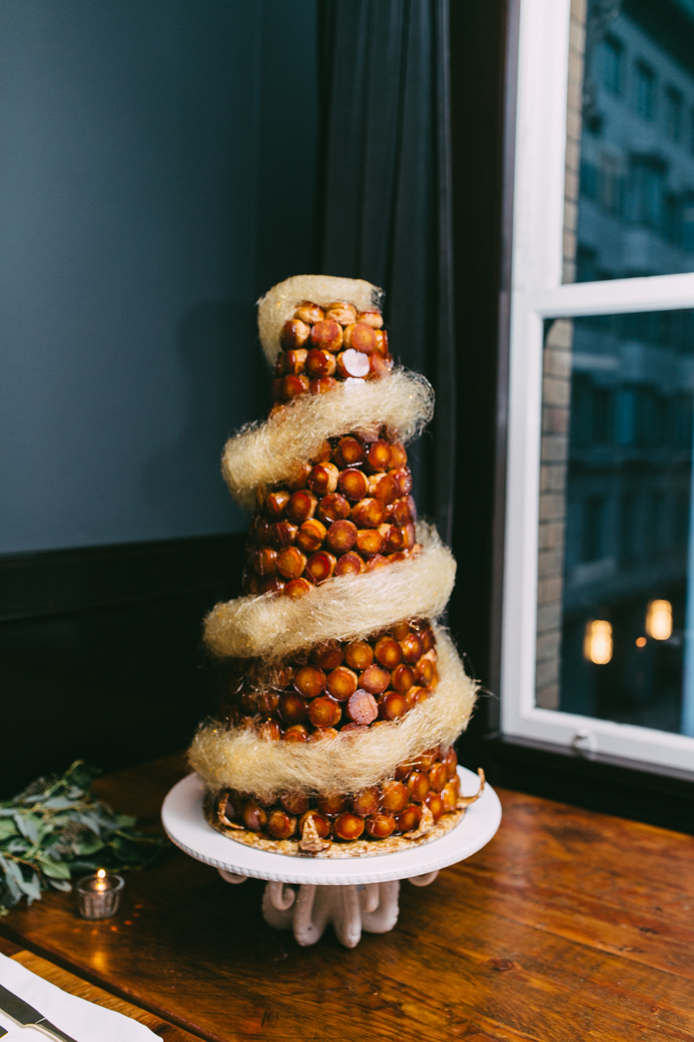 Gatsby-wedding-croquembouche-Anthony-and-stork.jpg
