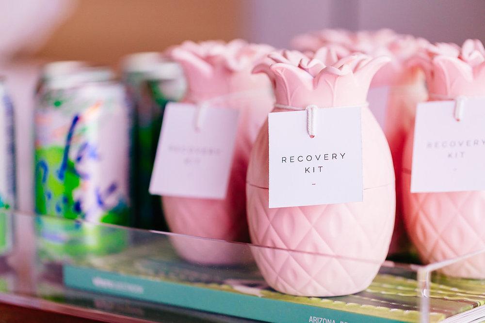 SaguaroBachelorette-pink-pineapple-recovery-kits-3.jpg