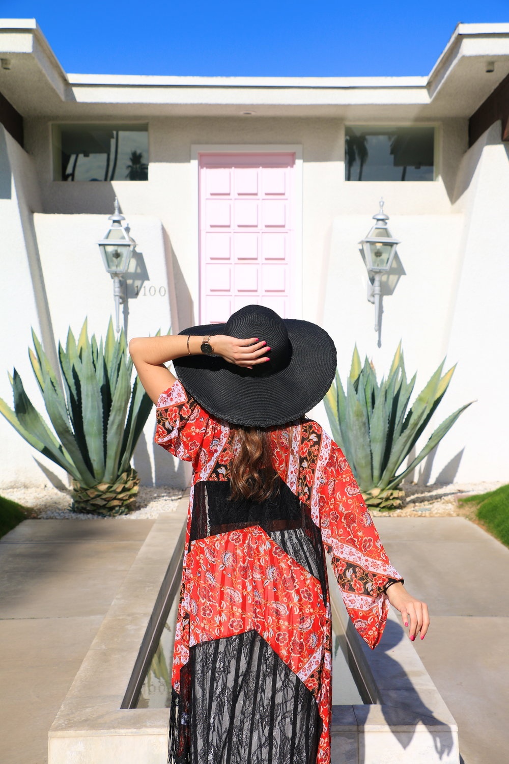 Palm_Springs_Pink_Door_Boho_Girls_5188.jpg