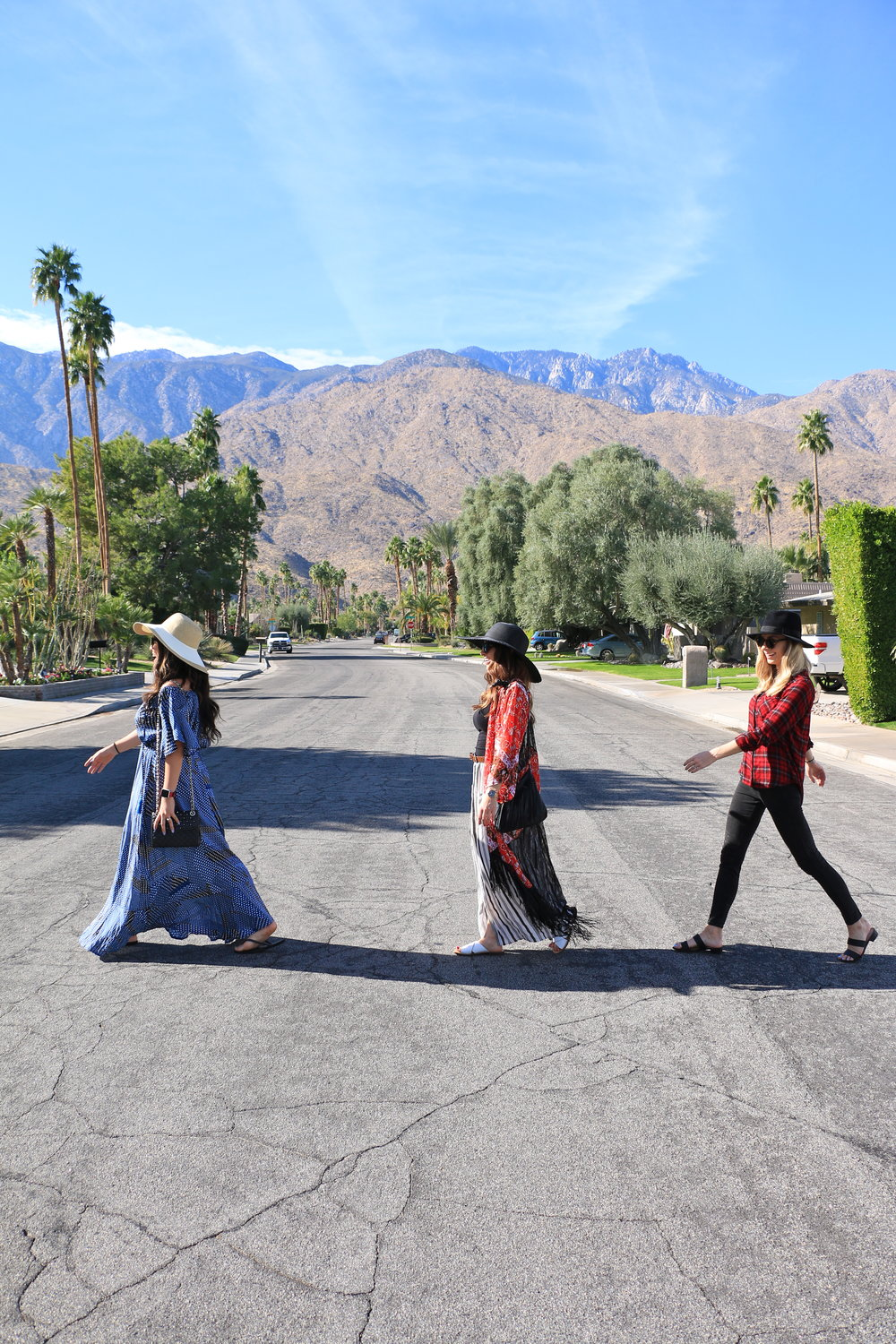 Palm_Springs_Pink_Door_Boho_Girls_5158.jpg