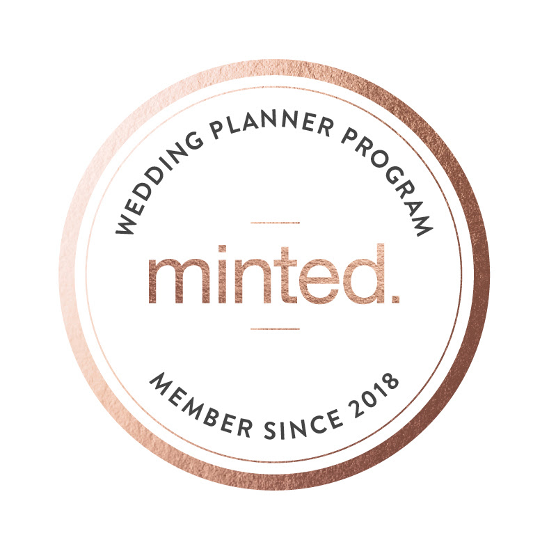 Minted-Wedding -Planner-badge.jpg