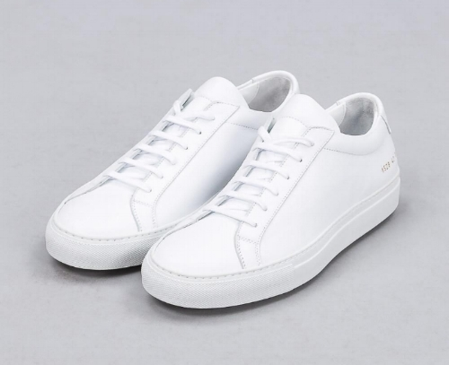 NOTRE-CHICAGO-COMMON-PROJECTS-ORIGINAL-ACHILLES-LOW-WHITE-6682_2048x2048.jpg