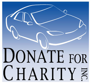 when youre ready to donate your car truck boat motorcycle or other vehicle please call donate for charity toll free 866 392 4483 or donate online now
