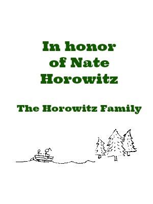 horowitz.png