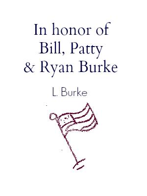 burke.png