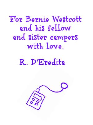 westcott.png