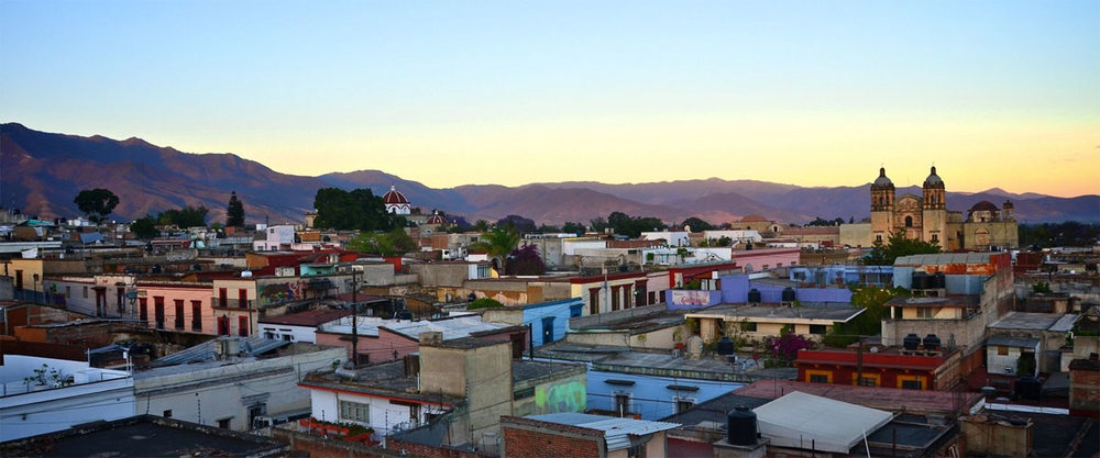 Oaxaca-slider.jpg