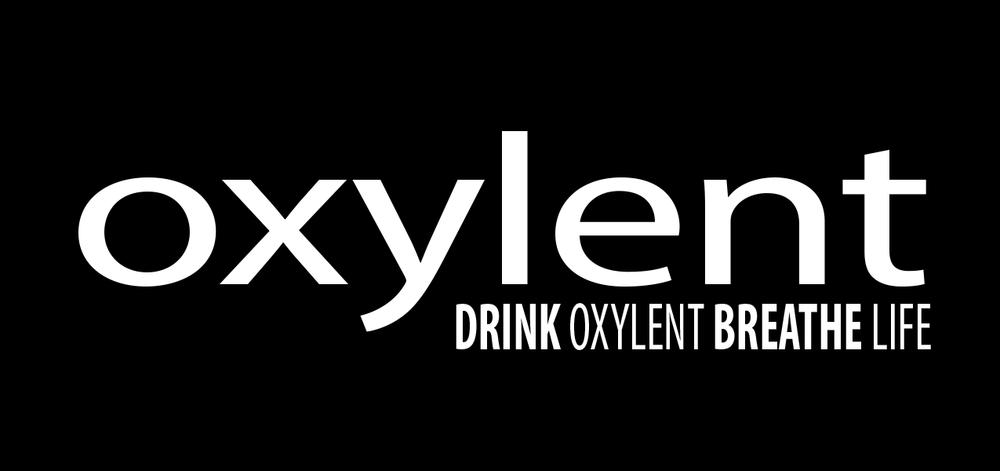 OXYLENT