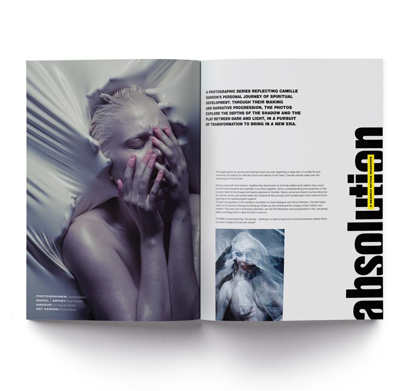 SANS-Creative-Nastia-Sans-Glassbook-Magazine-Design-p3.jpg