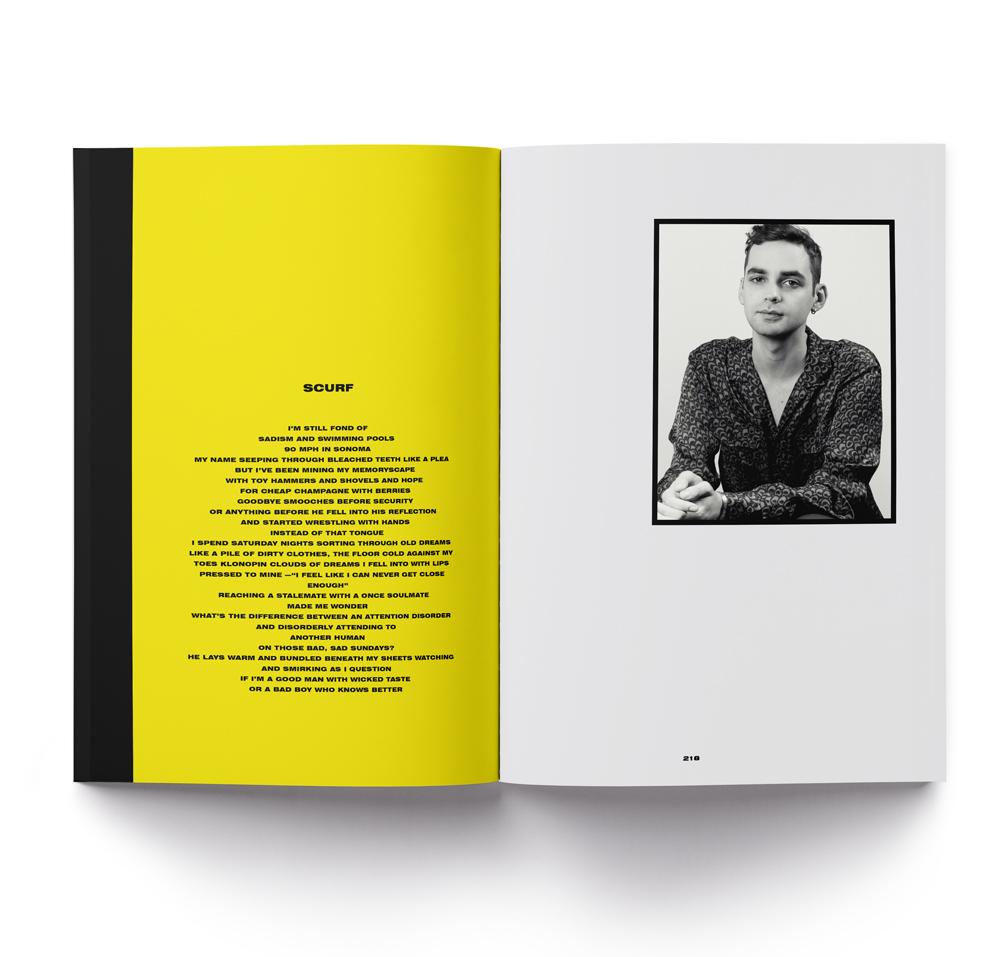 SANS-Creative-Nastia-Sans-Glassbook-Magazine-Design-spread14.jpg