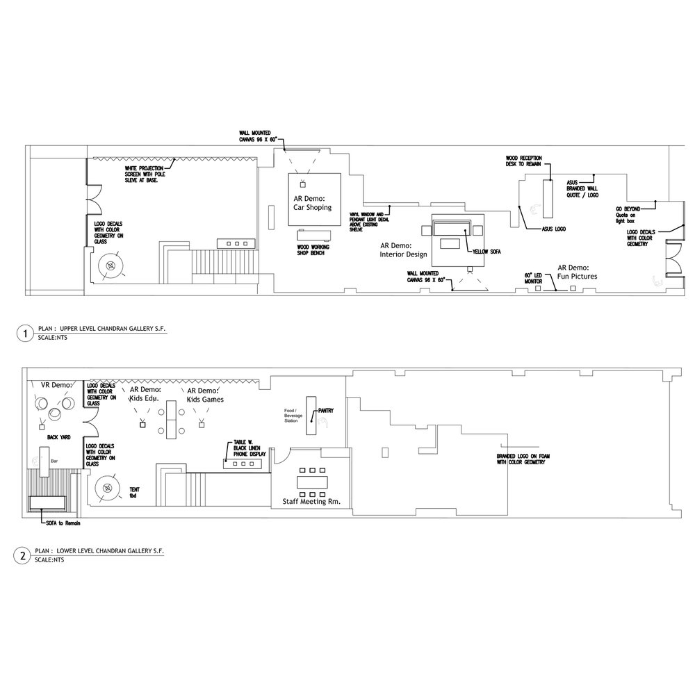 galleries plan 7 (1) - Copy.jpg