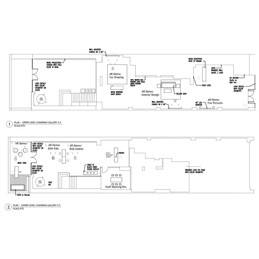 galleries plan 7 (1) - Copy.jpg