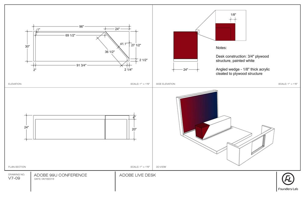 ADOBE_99U_DECK_V7_Page_10.jpg