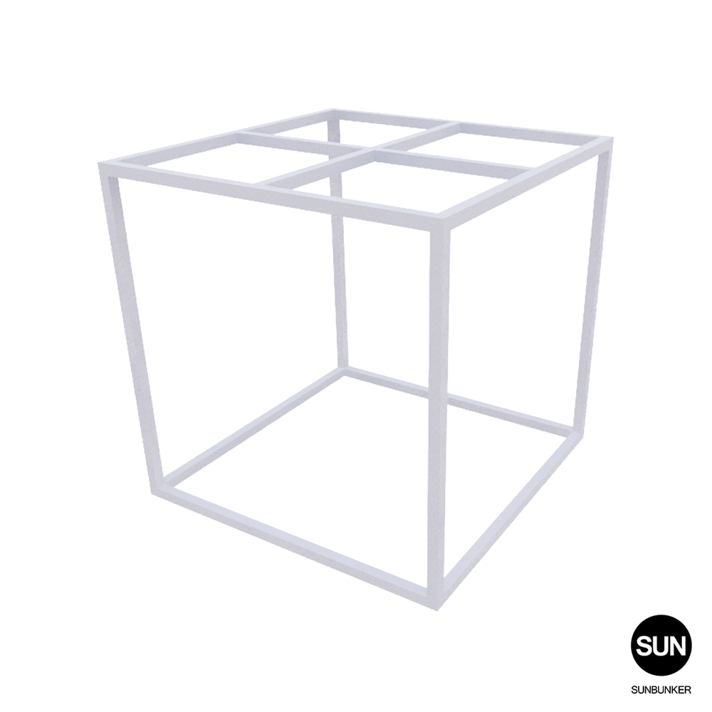 liberty-cube-2.png