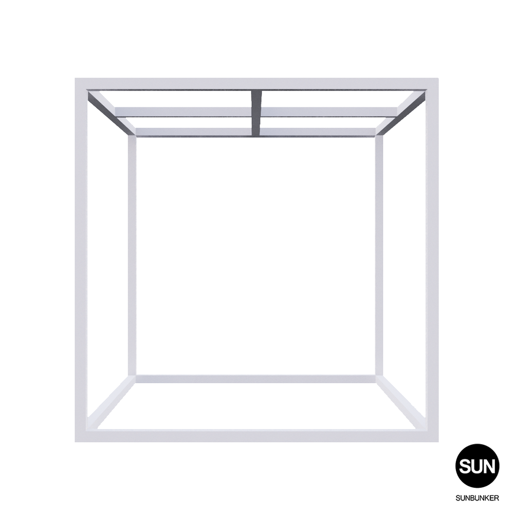 liberty-cube-1.png