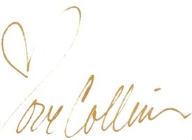 signature3.jpg