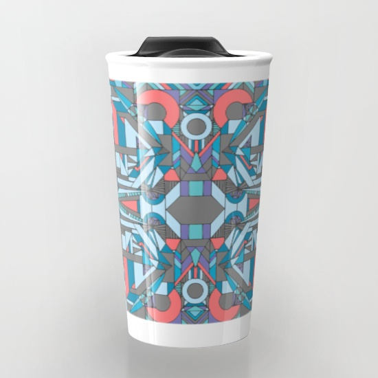 the-lost-symbol-travel-mugs.jpg