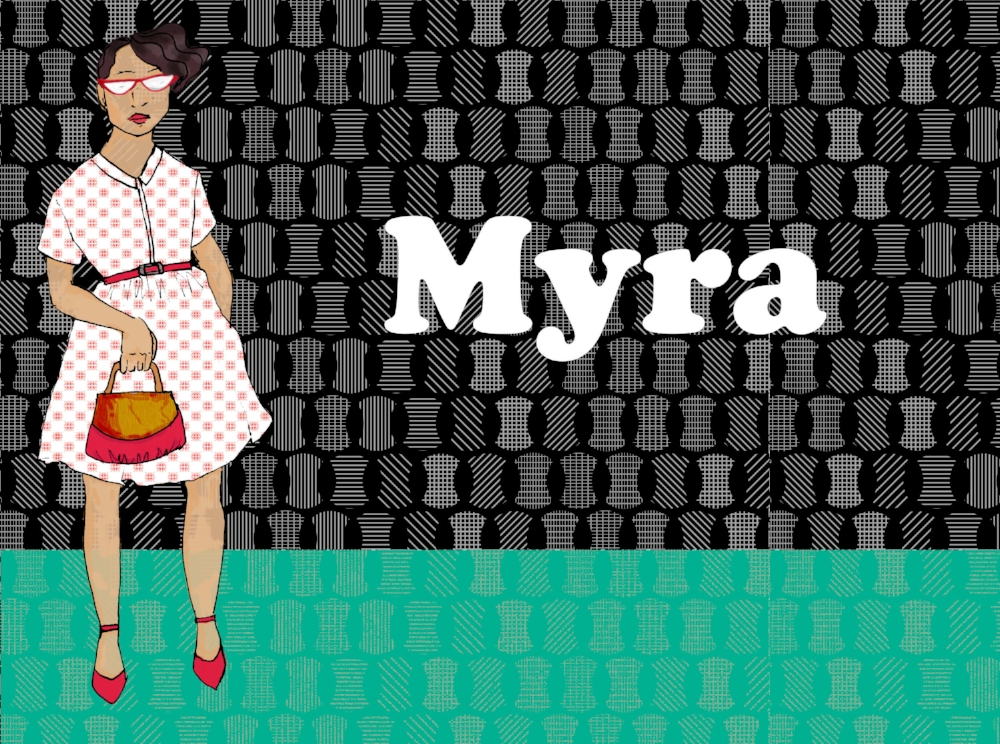 Myra chapter 1.jpg