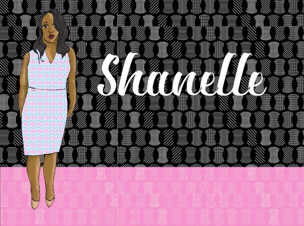 Shanelle chapter 2.jpg