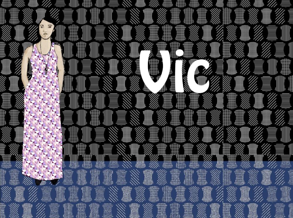 Vic chapter 4.jpg