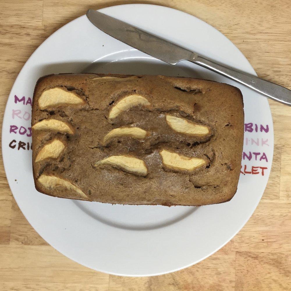 apple_bread_quick_recipe.jpeg