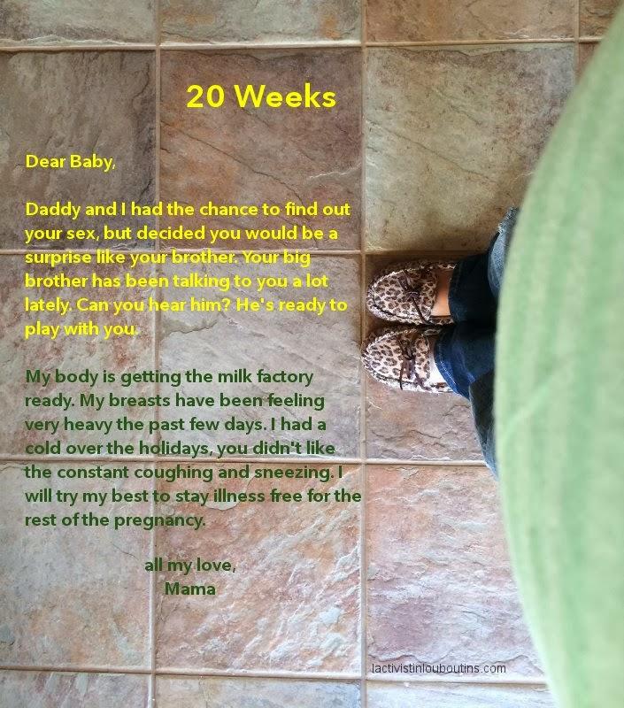 20_weeks-1.jpg
