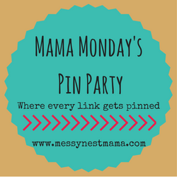 linkup Mama-Mondays-Pin-Party.png