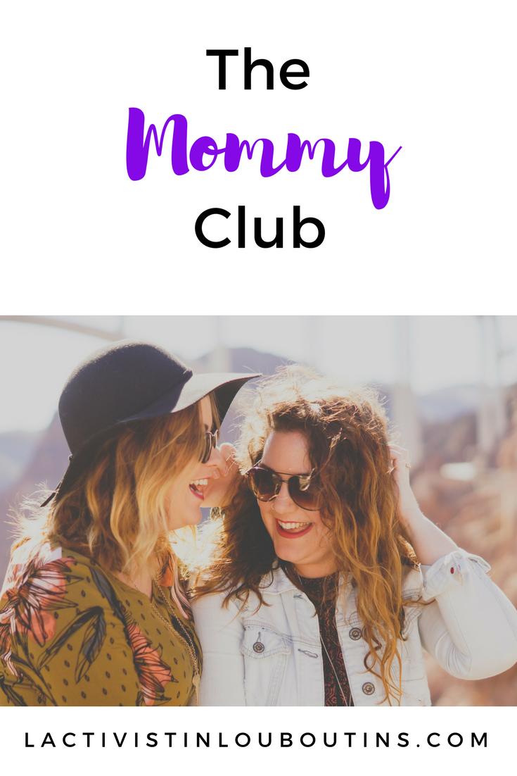 Mommy-Club.jpg
