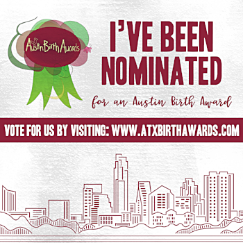 VoteForUs-BirthAwards.png