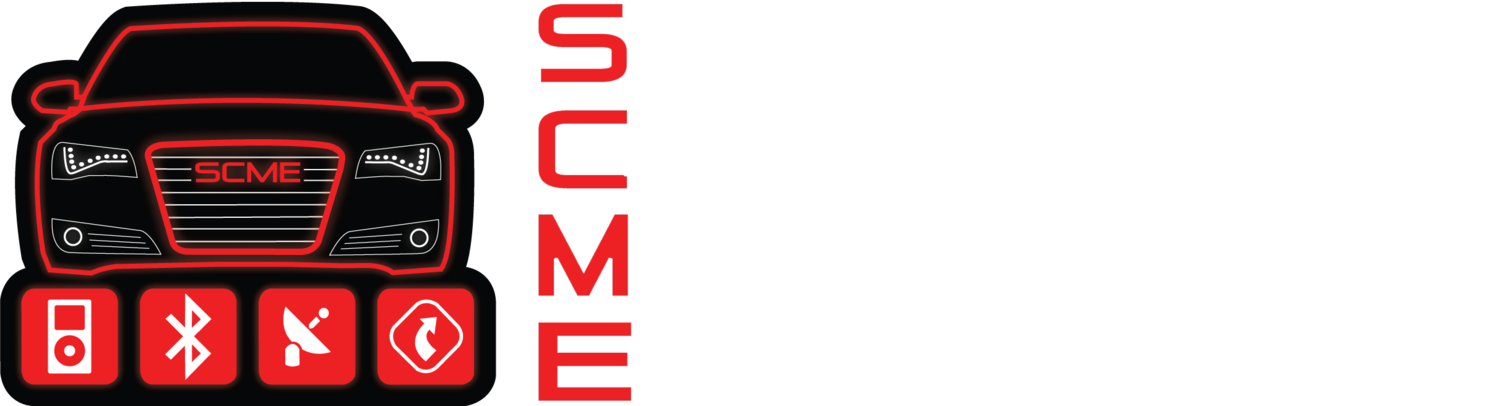 South County Mobile Electronics