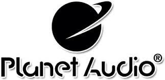 planet audio.jpg
