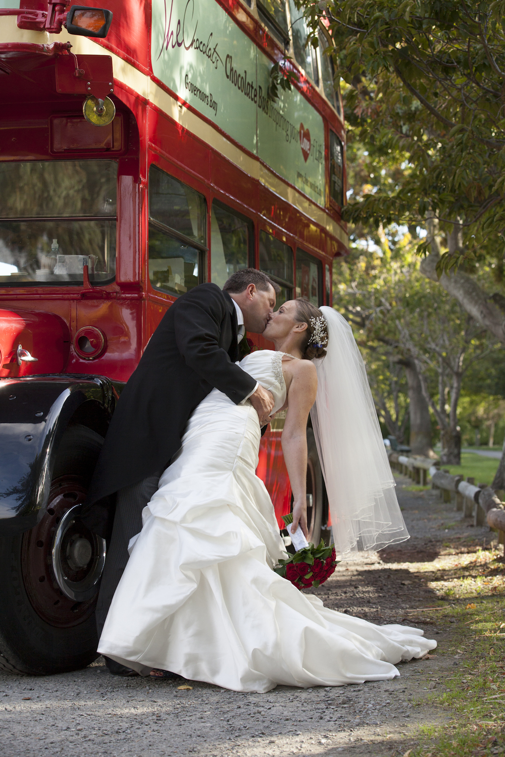 Wedding bus 2.jpg