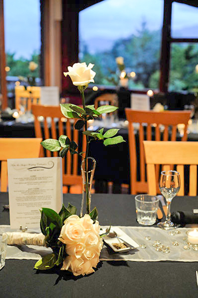 Table setting-2.jpg
