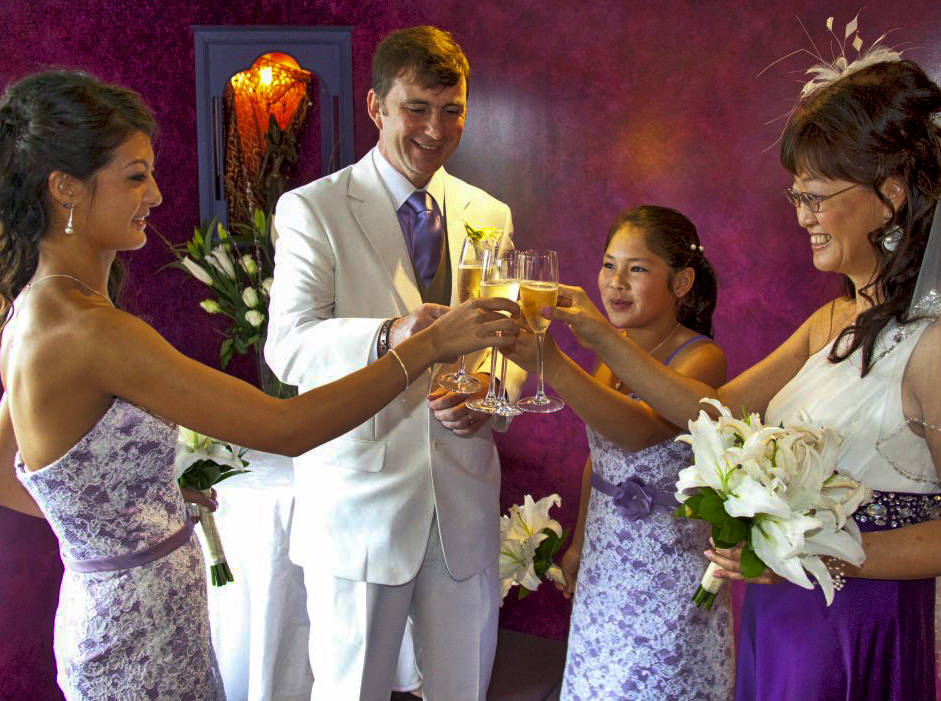 She-Universe-Weddings-Governors-Bay-New-Zealand-Toasting-Celebration.jpeg