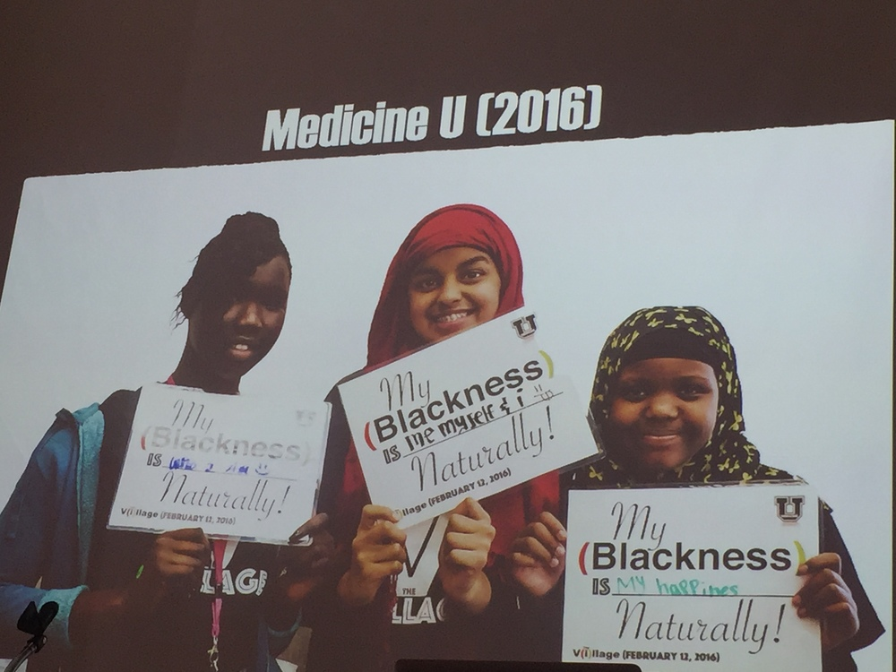 MedicineU.JPG