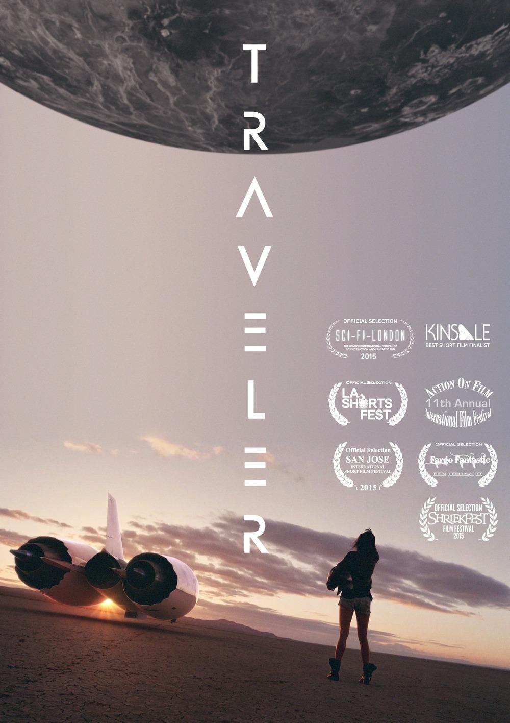 Traveler_Poster_Wide_A.jpg