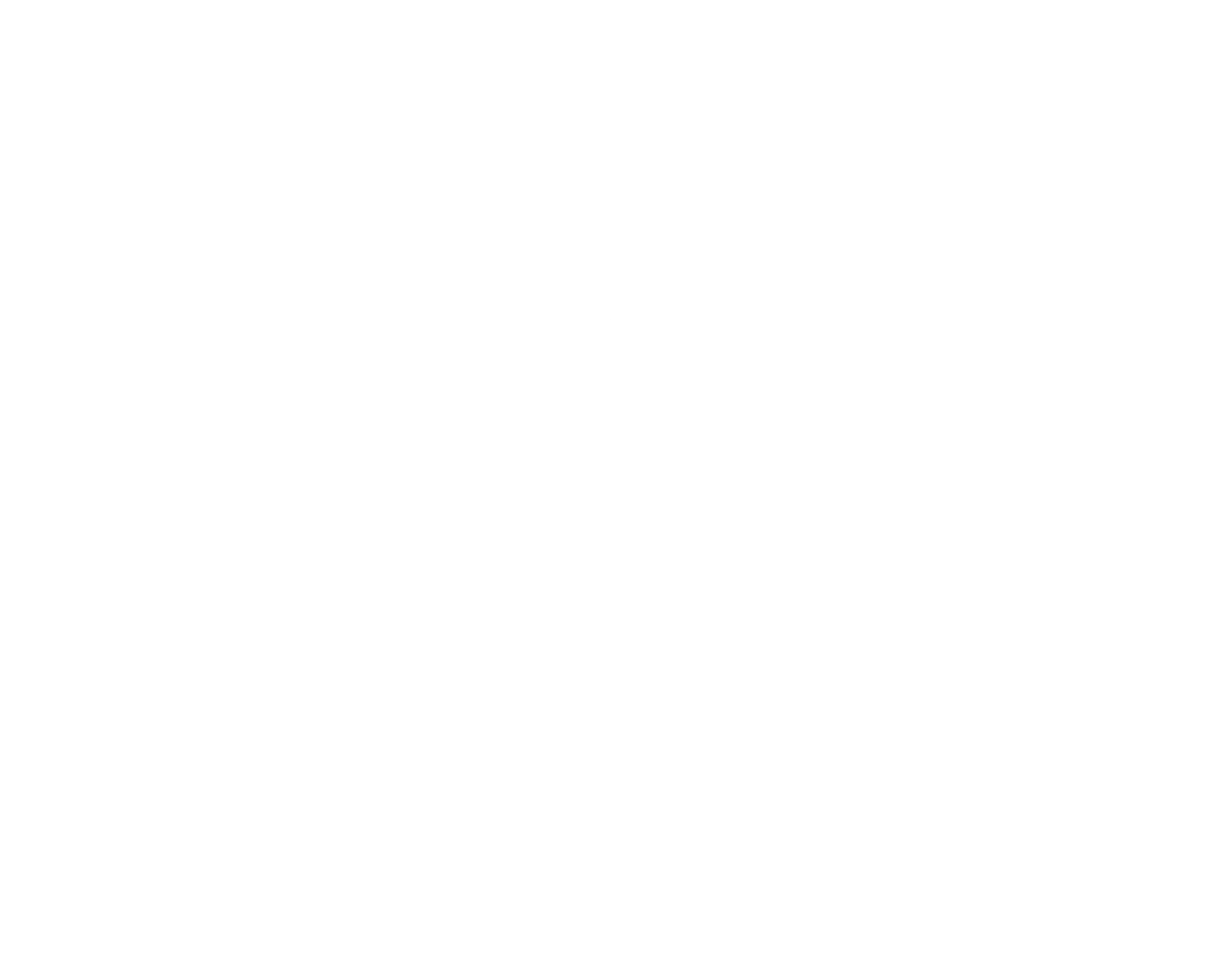 Floyd Meets Brown