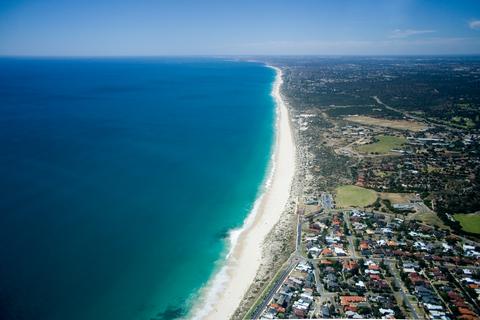 http://www.westernaustralia-travellersguide.com
