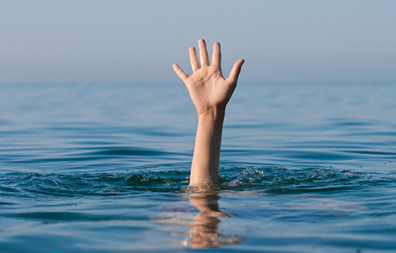 image source: http://dmd.com.eg/article/60-How_to_Save_a_Drowning_Person