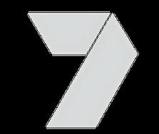 Channel 7 surfing