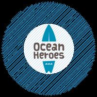 Ocean Heroes Go Surf Perth