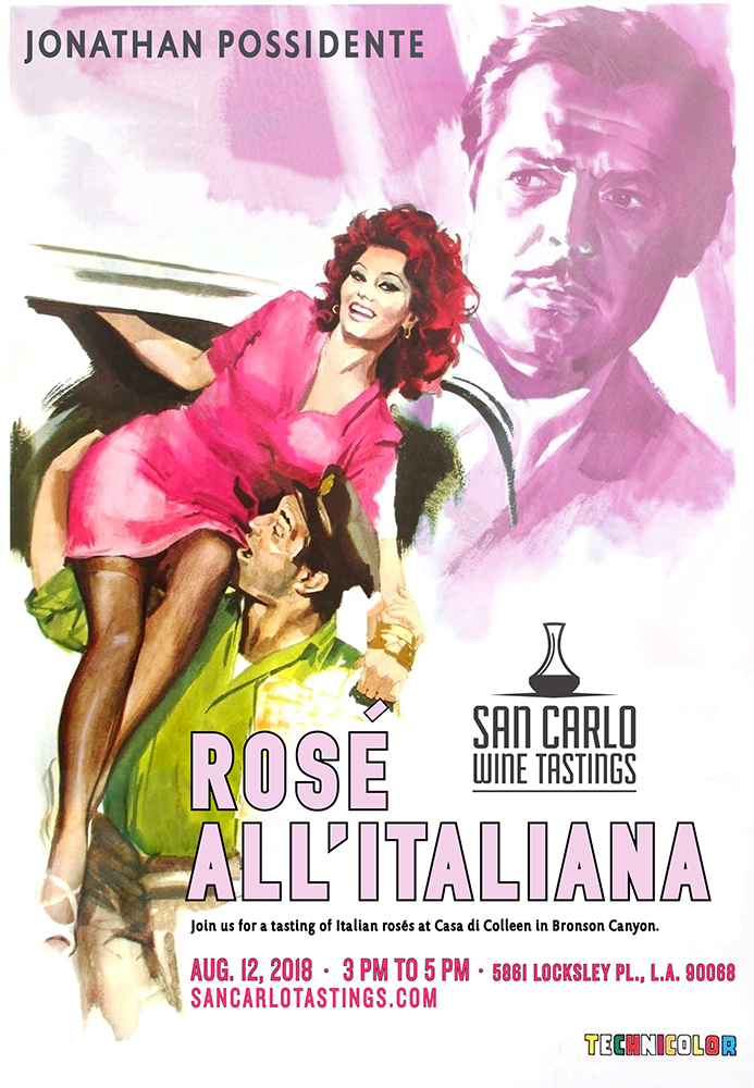 rose all'italana key art 001 web REZ-01.jpg