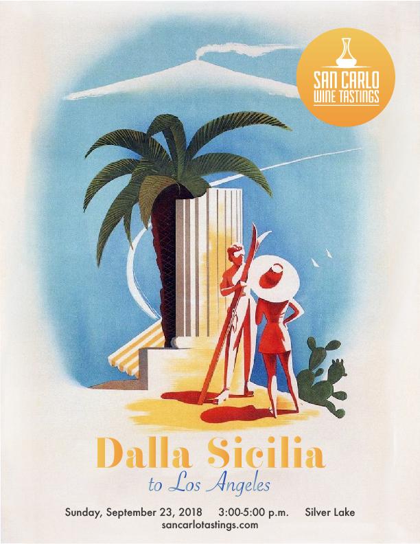 Dalla Sicilia to L.A._Creative 8.5x11-01.jpg