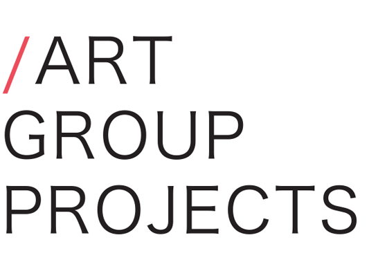 ART GROUP PROJECTS