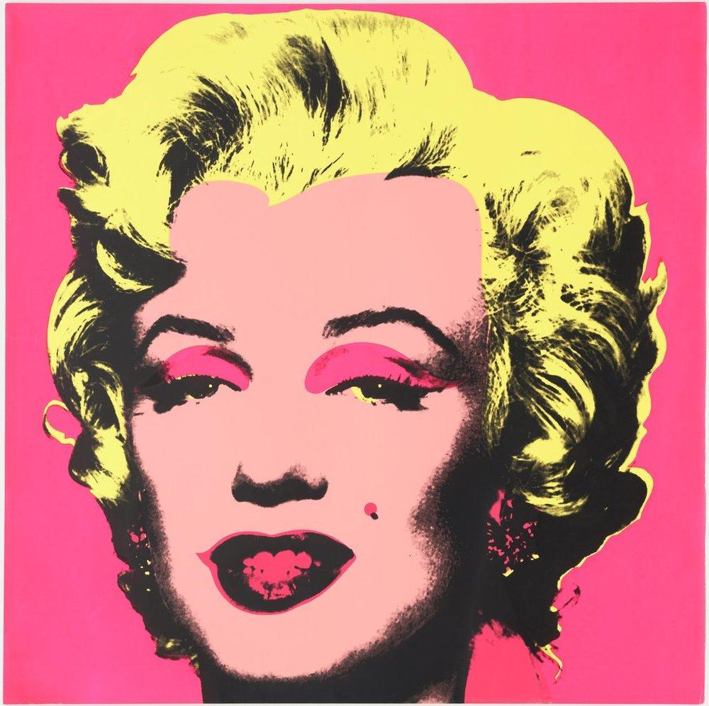 andy-warhol-moma-museum-of-modern-art-marilyn-monroe-silkscreen-1967.jpg