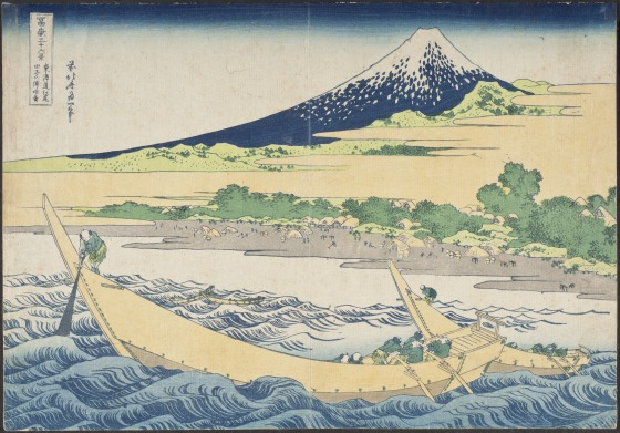 hokusai-katsushika-tago-beach-near-ejiri-on-the-tokaido-woodblock-print-lacma.jpg